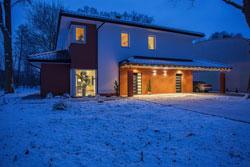 real estate in calgary,calgary homes for sale,best realtors in calgary