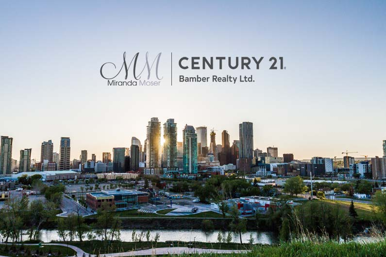 Real Estate for sale in Calgary